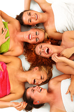 sirius-day-spa_spa-parties-girls-just-want-to-have-fun.jpg
