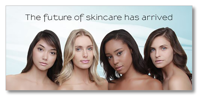 Future of Skincare