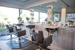 Salon Drybar Services